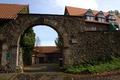 Freiensteinau Schloss Tor Ausen.png