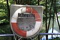 Freilichtmuseum Hagen Beige Alert 80.jpg