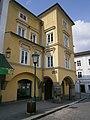 Freistadt Hauptplatz 6.JPG