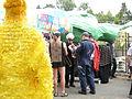 Fremont Solstice Parade 2008 - 21.jpg