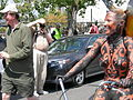 Fremont naked cyclists 2007 - 05.jpg