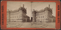 French Hospital, 42nd Street and Lexington Ave, from Robert N. Dennis collection of stereoscopic views.png