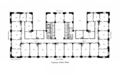 Frick Building typical floor plan.png