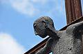 Friedenskreuz Anger by Erwin Huber 03.jpg