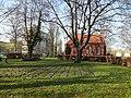 Friedhof Ferdinand-Schultze-Straße 125 berlin april2017 (14).jpg