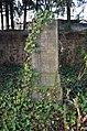 Friedhof Unterliederbach, Grab Schellenberger 1921.JPG