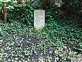 Friedhof heerstraße 2018-05-12 (41).jpg
