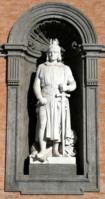 Friedrich II. (HRR) Palazzo Reale (Neapel).png