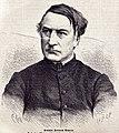 Friedrich Michelis 2 a.jpg