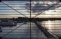 Friedrichshafen - Moleturm - Details 002.jpg