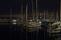 Friedrichshafen bei Nacht - Hafen 1 003.jpg