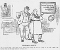 Friendly Advice (12 Jan 1899) - JM Staniforth.png