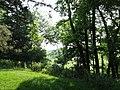 Friendship Hill National Historic Site - Point Marion, Pennsylvania (8482337336).jpg