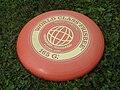 Frisbee 090719.jpg