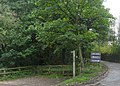 Frith Wood - geograph.org.uk - 264753.jpg