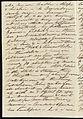 From Caroline Weston to Deborah Weston; Saturday, September 30, 1837 p2.jpg