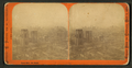 From Michigan Avenue Hotel, by Lovejoy & Foster 2.png