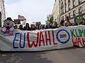 Front of the FridaysForFuture protest Berlin 24-05-2019 29.jpg