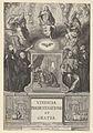 Frontispiece for Vindicae Predestinationis et Gratiae MET DP836286.jpg