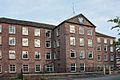 Frost' Mill Macclesfield.jpg