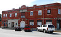 Fruit Growers Association Building, Wathena, Kansas.jpg