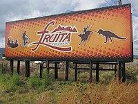 Fruita-Interstate70-signage.JPG