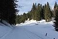 Fruitières de Nyon in winter - panoramio (16).jpg
