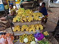 Fruits in Uganda.JPG