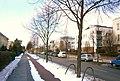 FrzBuchholz BlankenburgerStraße West 52.603859 13.425116.JPG