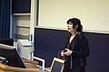 Fscons Keynote Speaker Birgitta Jónsdóttir Answer Questions (130792081).jpeg