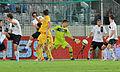 Fußballländerspiel Österreich-Ukraine (01.06.2012) 45.jpg