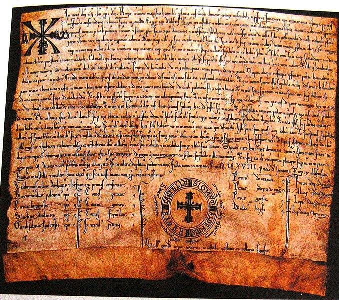 Fuero de Villasila y Villamelendro (Alfonso VIII, 1180).