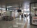 Fuji-Sta-Gate.JPG