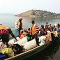 Full boat on Lake Kivu from Idjwi Island to Bukavu, DRC.jpg