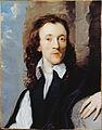 Fuller, Isaac - Portrait of a Man - Google Art Project.jpg