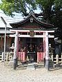 Funamachi-jinja inari.jpg