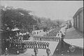 Funeral Procession of Queen Emma of Hawaii (PP-25-3-004).jpg
