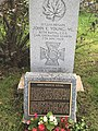 Funeral monument John Francis Young.jpg