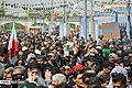 Funeral of the victims of 2018 Ahvaz attack 021.jpg