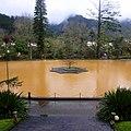 Furnas, S. Miguel, Açores,Portugal - panoramio (6).jpg
