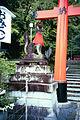 Fushimi Inari a041.jpg