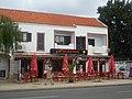 Fusion Bar Avenida dos Descobrimentos 20 March 2015.JPG