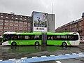 Fynbus line 41 on Østre Stationsvej 01.jpg