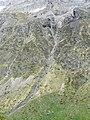 Gèdre Troumouse cascades (2).JPG