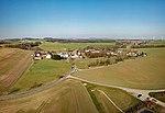 Göda Leutwitz Aerial Pan.jpg