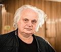 Göran Greider in 2015-4.jpg