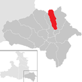 Göriach im Bezirk TA.png