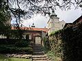 Güstrow Schloss 2012-07-11 012.JPG