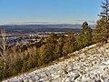 G. Miass, Chelyabinskaya oblast', Russia - panoramio (105).jpg