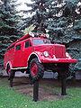 GAZ-51 in Lyubertsy.jpg